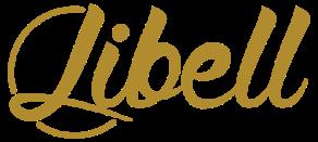 Libell-zlote