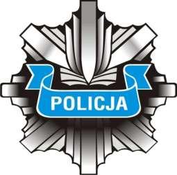 logo-policji