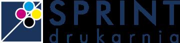 logo_sprint_q