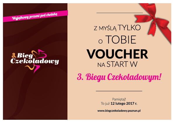 voucher_na_bieg_czekoladowy